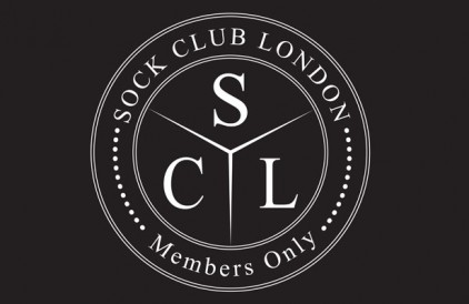 Sockmas at size? by Sock Club London