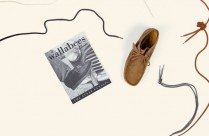 Clarks Originals – Their Story.
