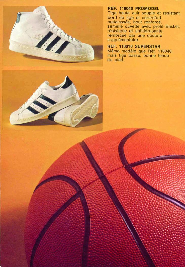 La storia della adidas originali dimensioni?blog