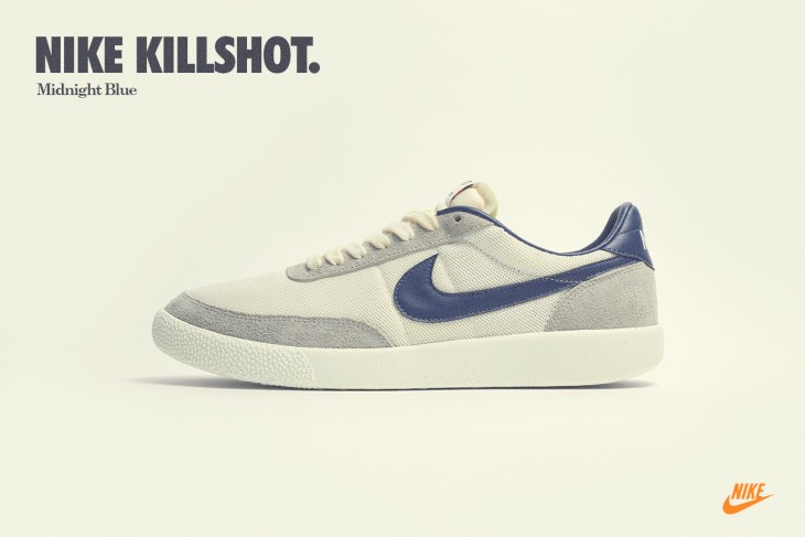 killshot_03