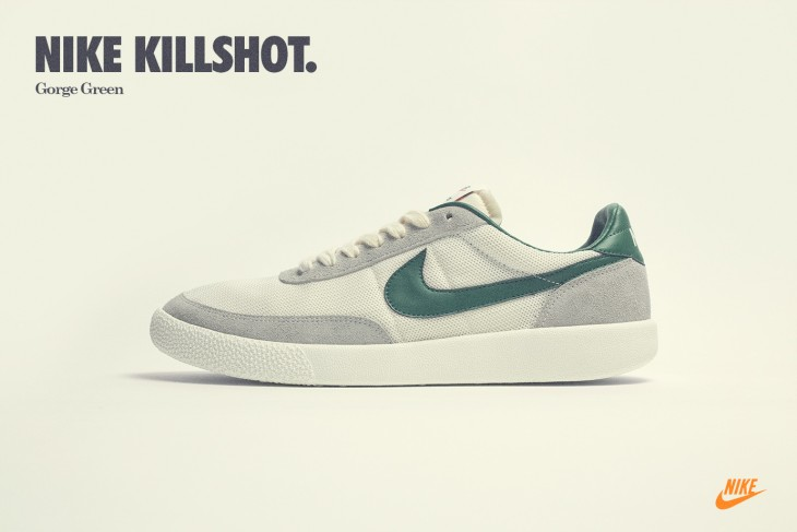 killshot_05