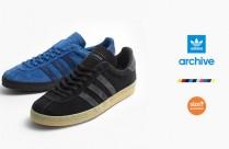 adidas Originals Archive Topanga – size? Exclusive