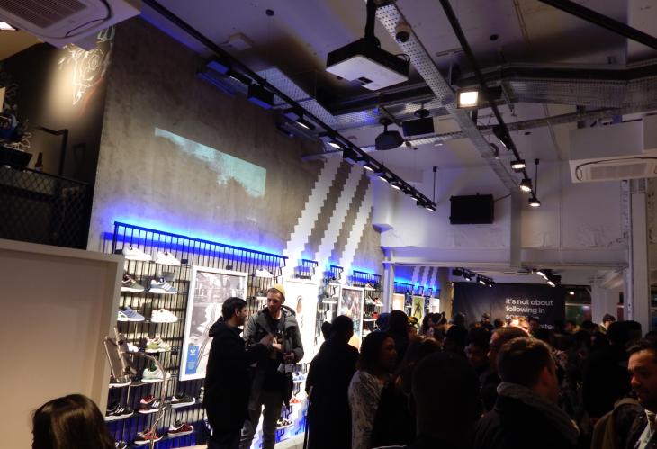 adidas originals store london london 15 fouberts place