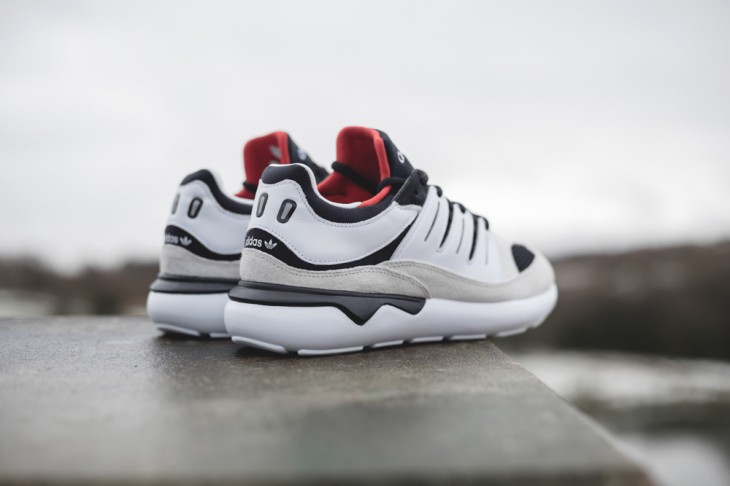 adidas tubular 93 og for sale