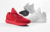 adidas Originals Select Collection 'Tubular Mono' – size? Worldwide Exclusive.