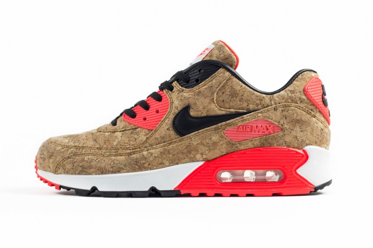 nike air max 90 anniversary cork uk