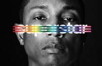 adidas Originals Superstar 'Supercolor Pack' – A Collaboration with Pharrell Williams.