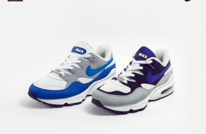 Nike Air Max '94 OG