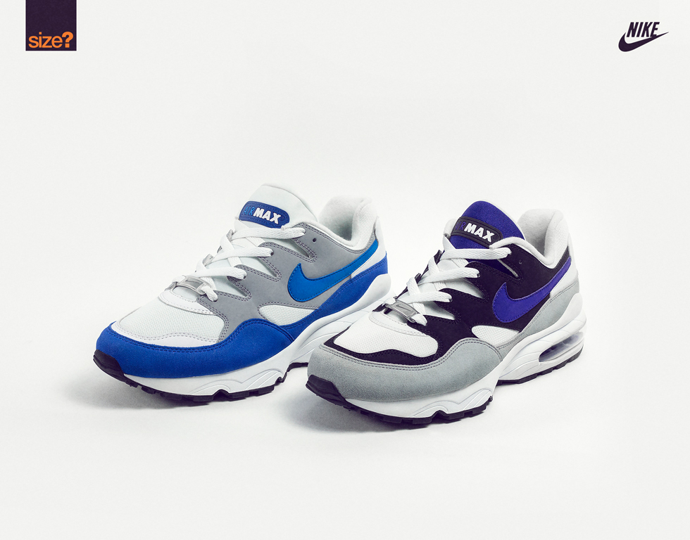 Air_Max_94_both_BLOG