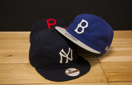 New Era Classic Cotton Pack – size? Exclusive.