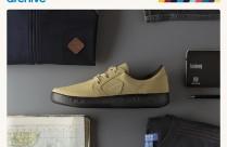 adidas Originals Touring Collection – size? UK Exclusive