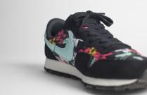 The Story behind the Nike Aloha Pack.