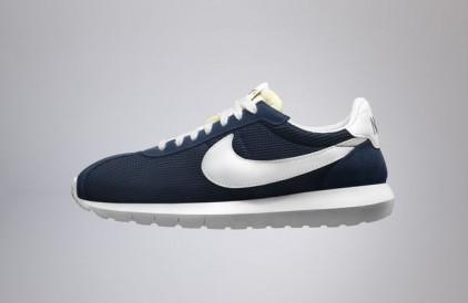 Nike Roshe One LD-1000