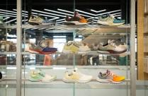 Nike Air Presto Exhibition