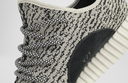 adidas Originals YEEZY BOOST 350 – In Store Raffle Details