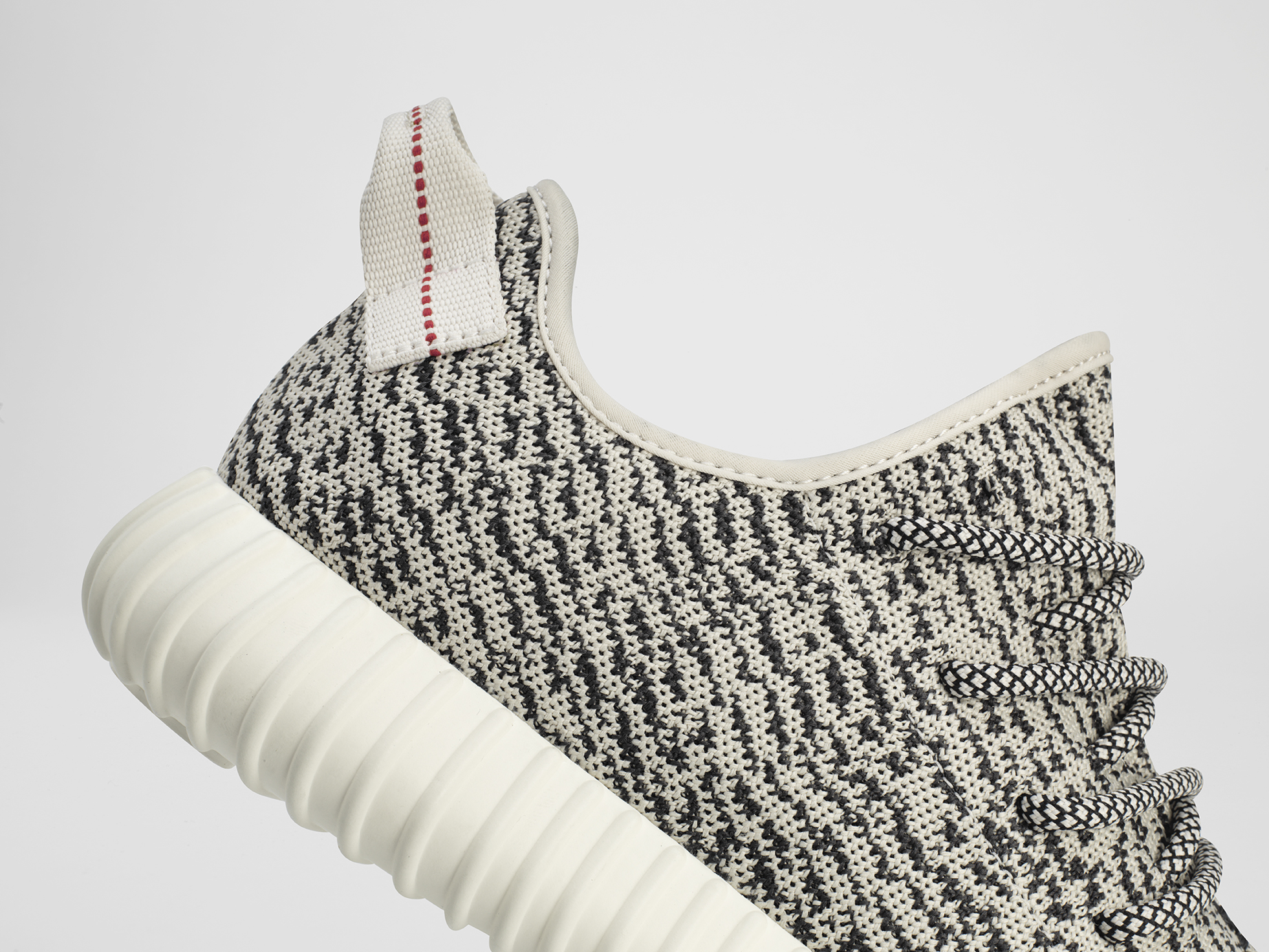 Buy Adidas Yeezy Boost Uk