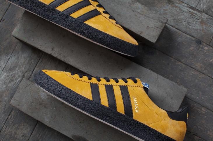 adidas trainer jamaica prezzo