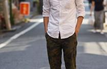 5 Minutes with Tetsuya Shono of New Balance