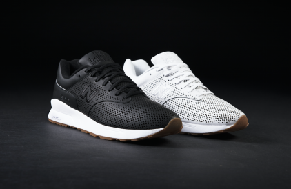 New Balance MD1500 Deconstructed – size? Exclusive