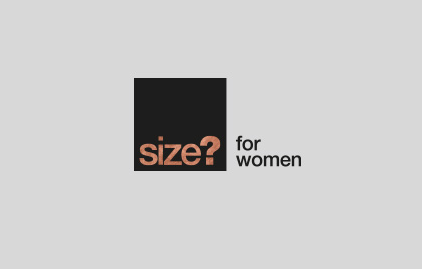 Introducing: size? for women