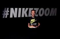 5 Minutes with Sebastian Teche of Nike