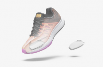 Nike Zoom Air: The Technology of Fast