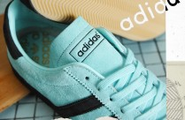 adidas Originals Archive Topanga – size? Exclusive