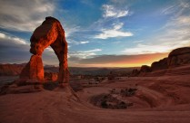 10 Things You Didn't Know About Moab