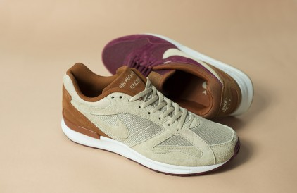 Nike Pegasus 'Terracotta' Pack – size? Exclusive