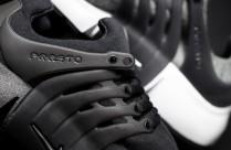 Nike Presto Fleece QS