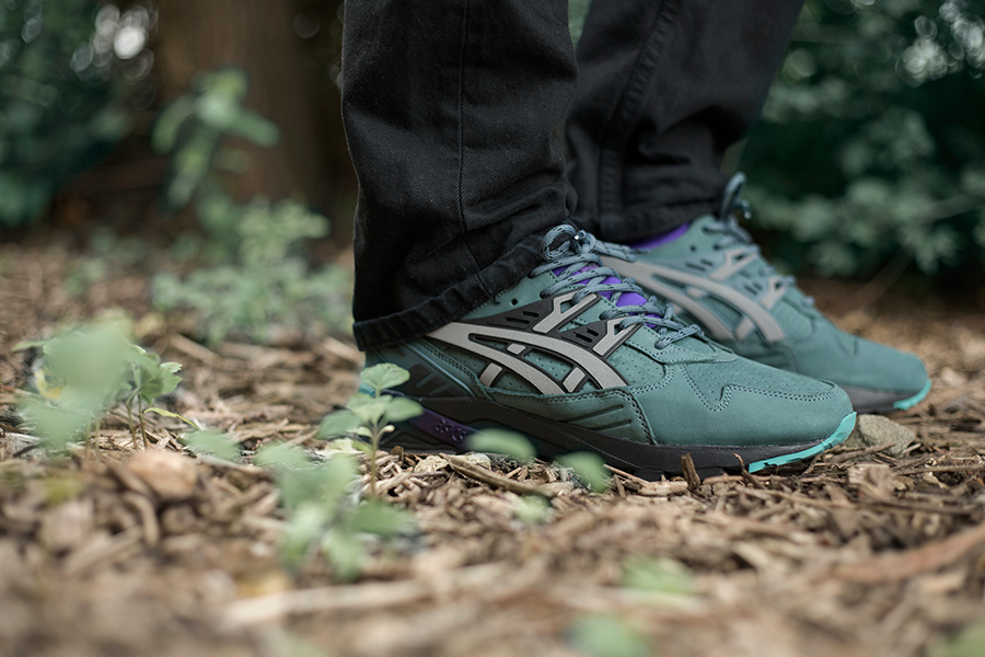 Sweet Size X Asics Tiger Gel Kayano Trail  Size Blog With Licious Asicsblog With Astounding Garden Lime Kg Also Alcudia Garden In Addition Picton Gardens And Garden Umbrellas Uk As Well As Gardens In Cheshire Additionally Haskins Garden Centres Ltd From Blogsizecouk With   Licious Size X Asics Tiger Gel Kayano Trail  Size Blog With Astounding Asicsblog And Sweet Garden Lime Kg Also Alcudia Garden In Addition Picton Gardens From Blogsizecouk