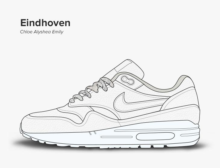 City_Shoe_Eindhoven: www.portadocumentosaeropuertos.es/zapatillas/adidas-zx-flux-drawing...