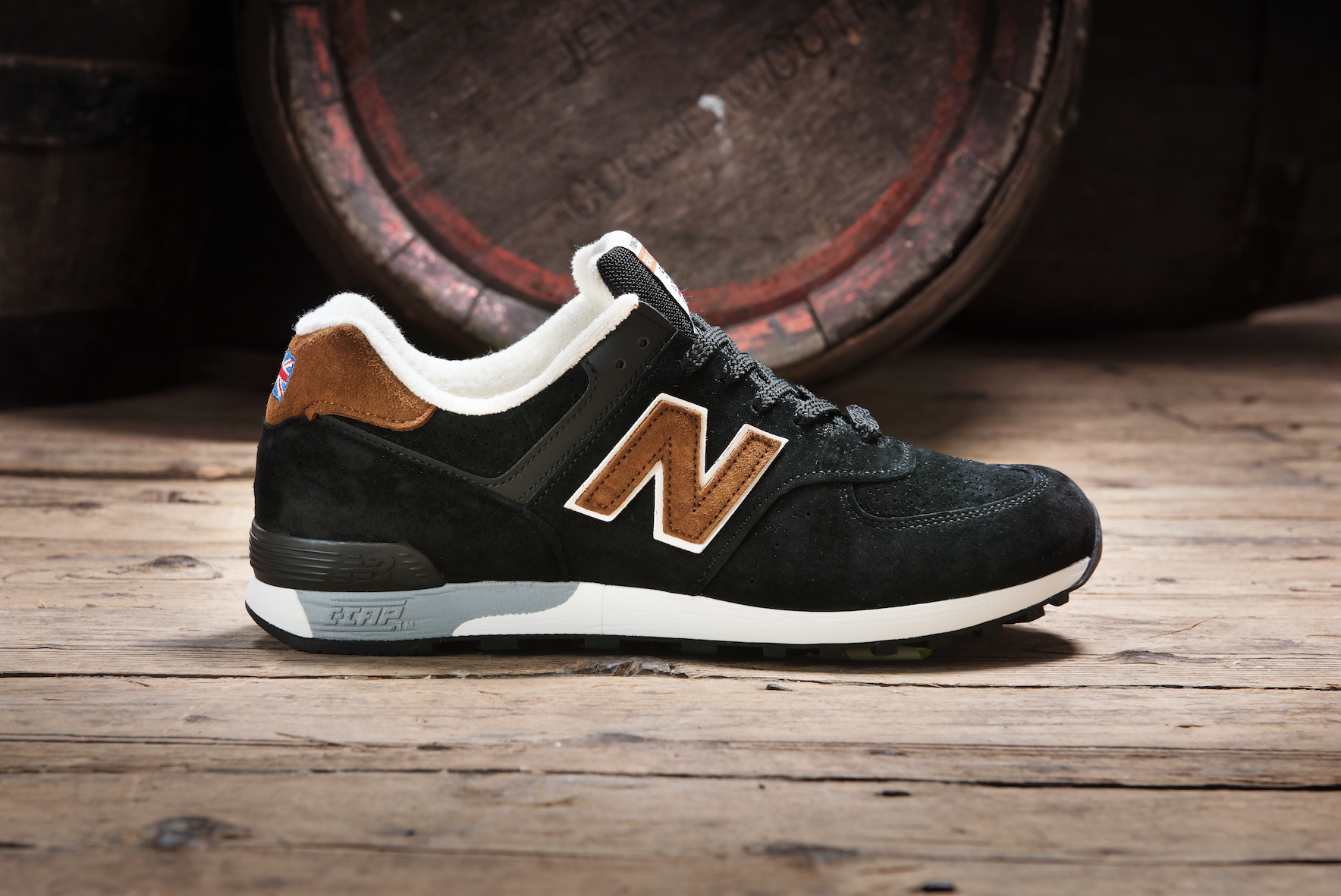 nb new balance uk