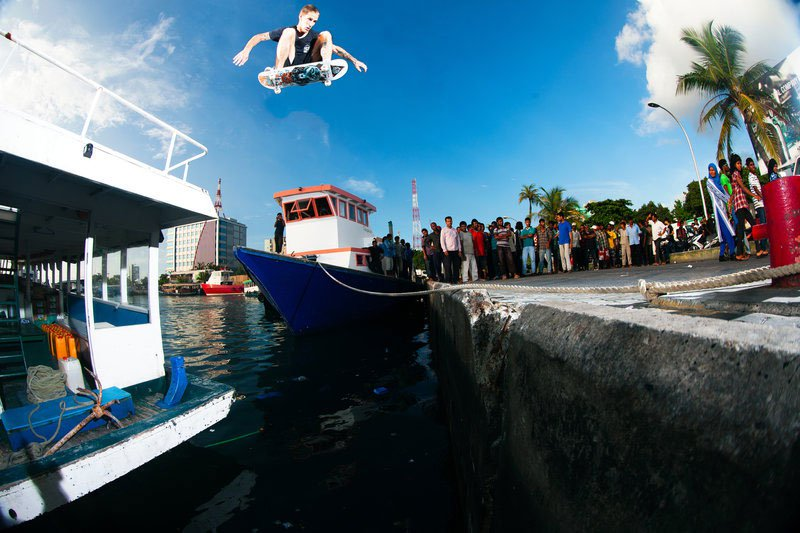red-bull-island-hopping-part-1-1