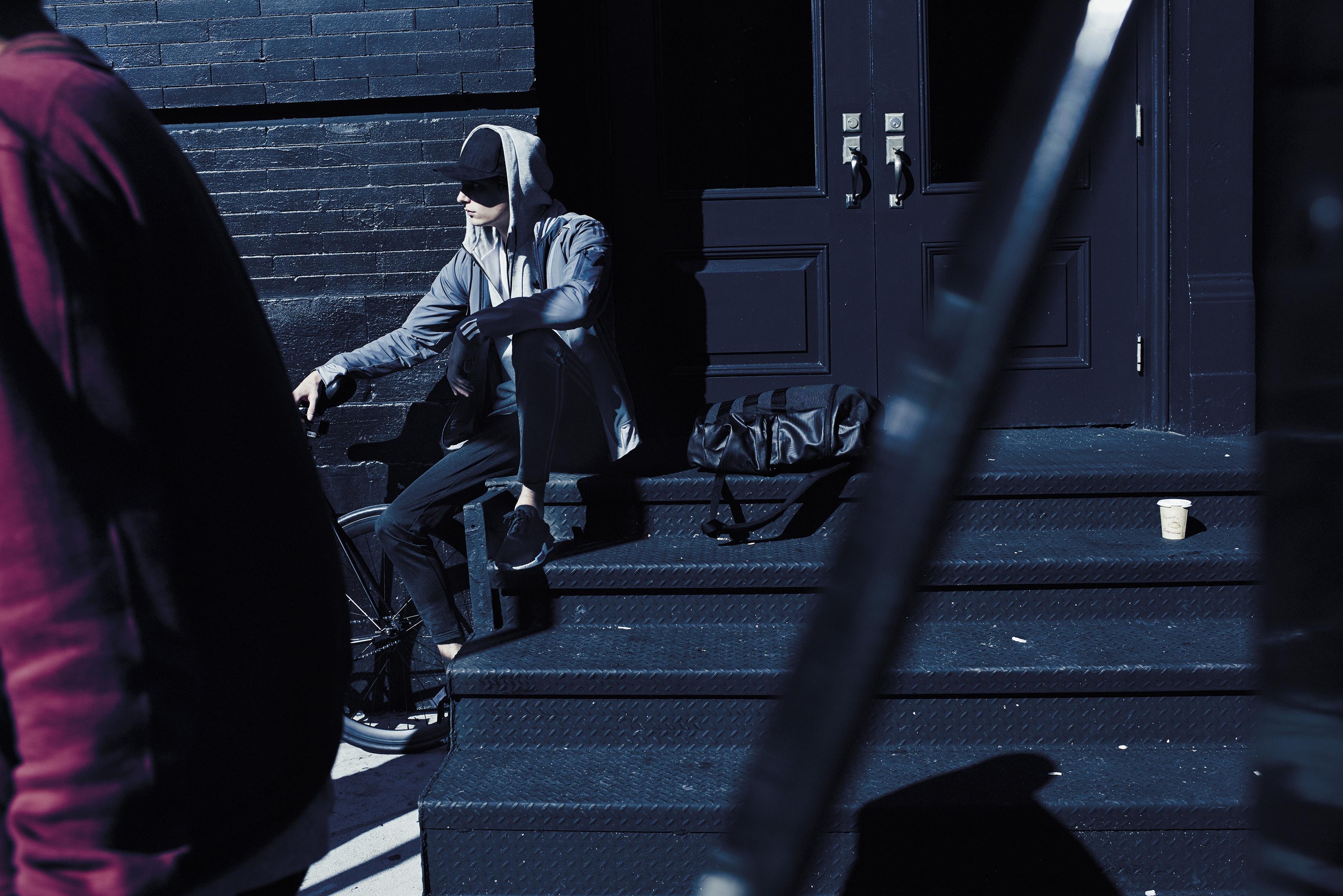 Acheter Adidas Taille 12 Nmd yla8bjC