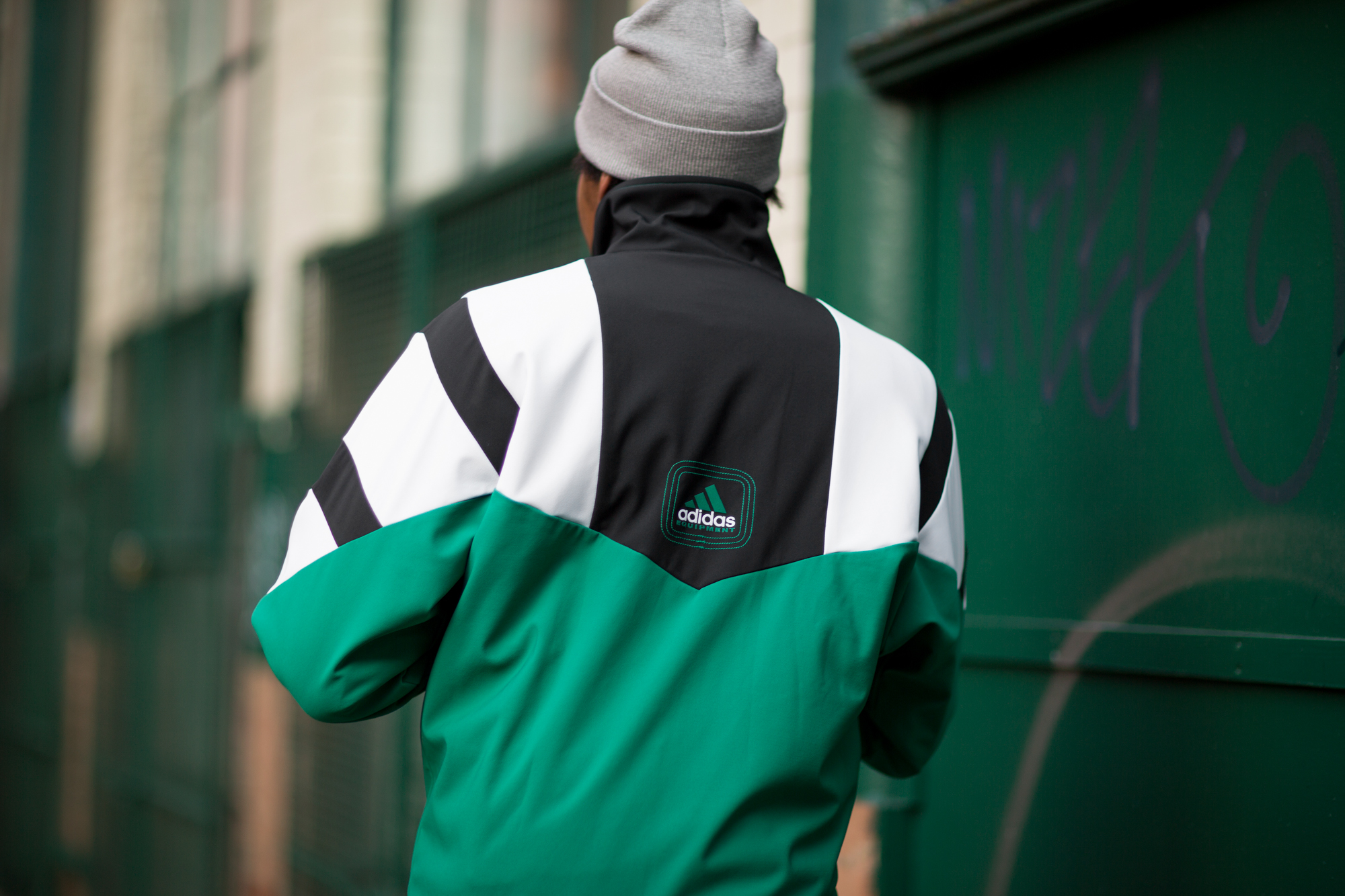 adidas equipment apparel collection size blog