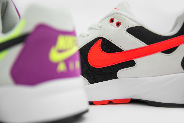 Nike Air Icarus OG