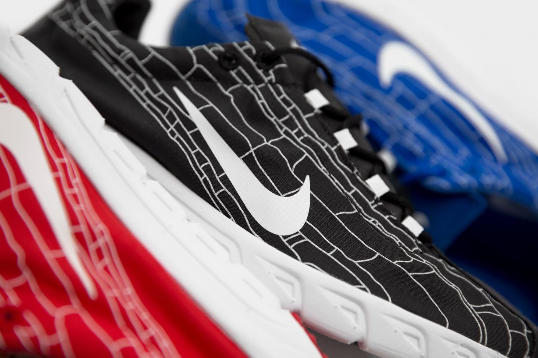 Nike Mayfly OG