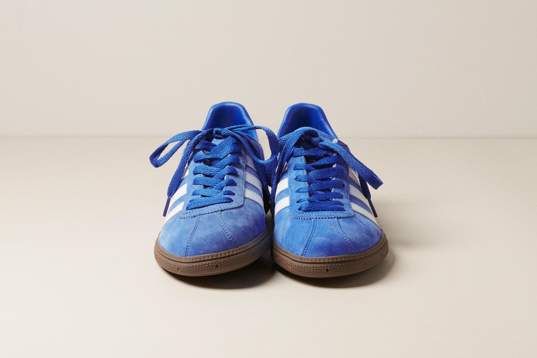 adidas Originals Archive Munchen – size? Exclusive