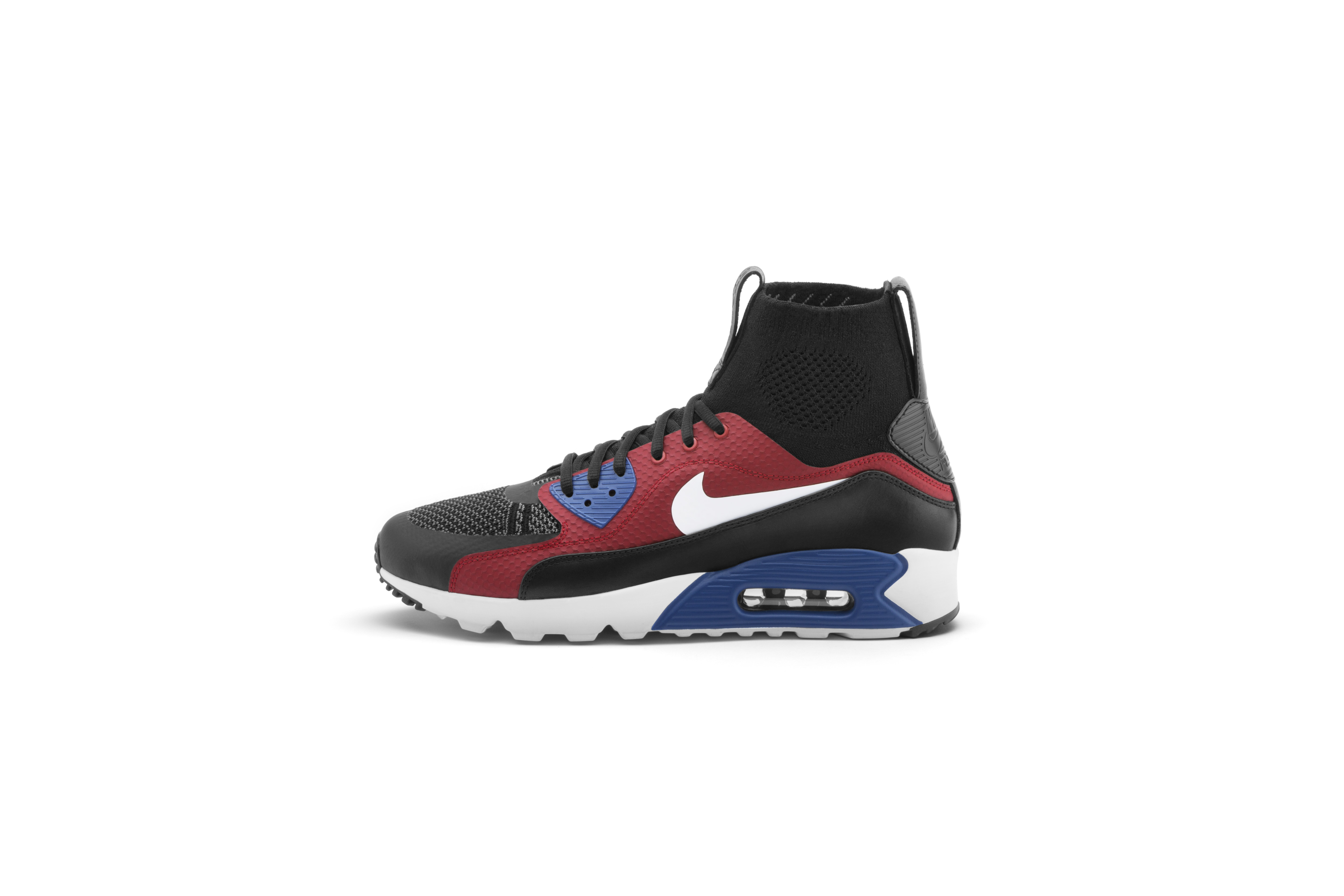tinker hatfield 39 s nike air max 90 ultra superfly t size. Black Bedroom Furniture Sets. Home Design Ideas