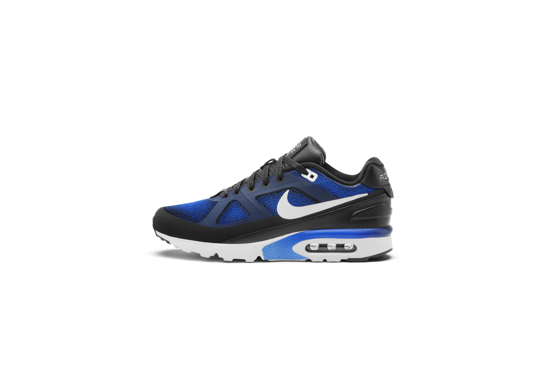 Nike_Air_Max_BW_Ultra_M_1_original. In March 2016, HTM celebrates Air Max  ...