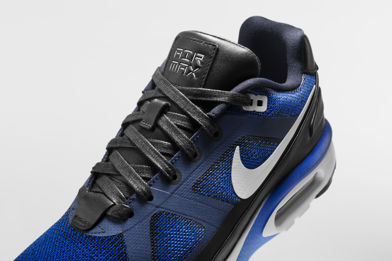 Nike_Air_Max_BW_Ultra_M_2_original