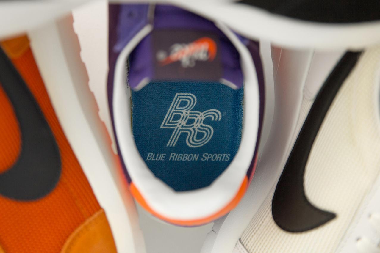 Nike Roshe Daybreak