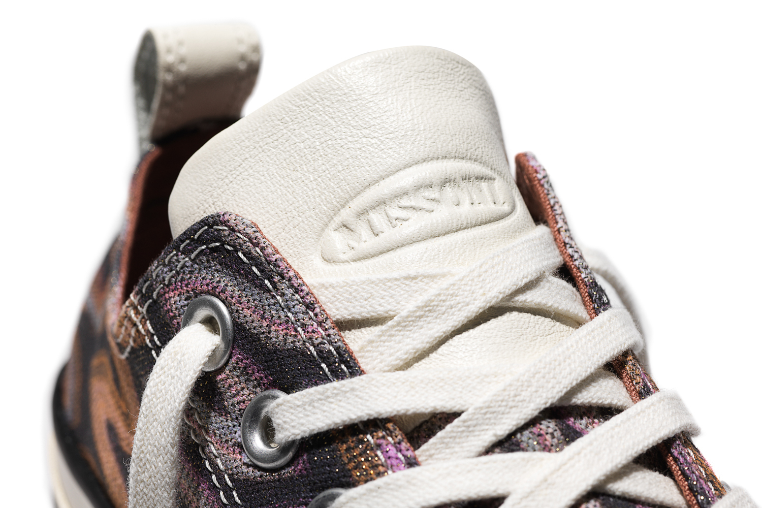 The Latest Missoni For Converse Collection Is Kind Of Amazing The Latest Missoni For Converse Collection Is Kind Of Amazing new picture