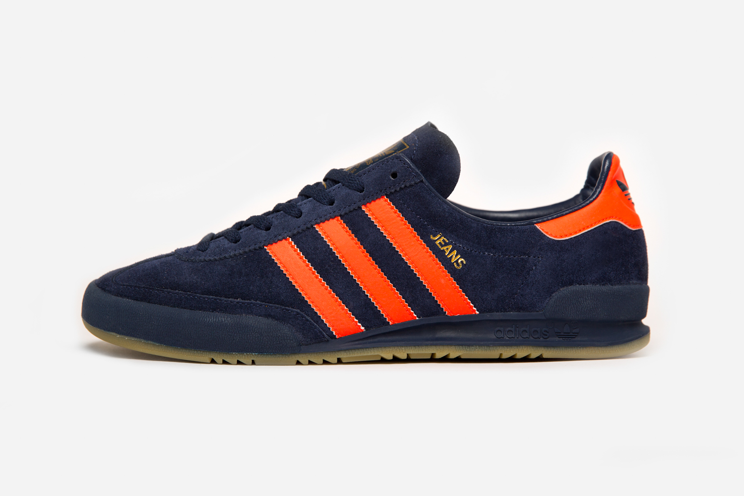 adidas Originals Archive Jeans MK II – size? Exclusive