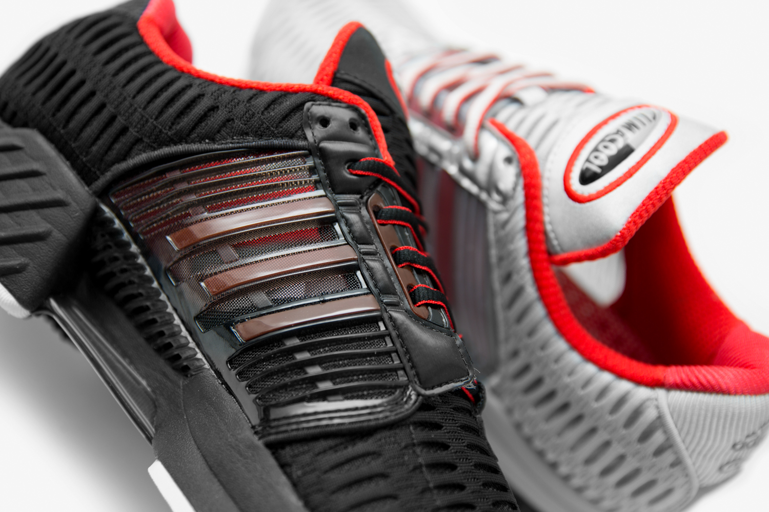 adidas originali climacool coca light