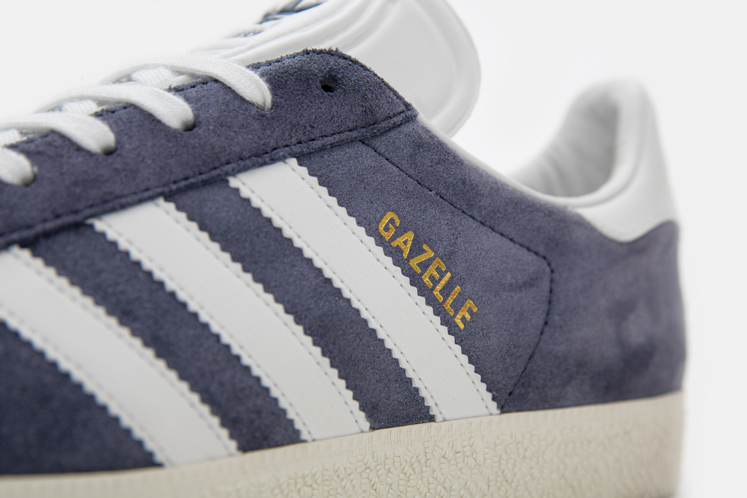 adidas_originals_gazelle_size 4 adidas_originals_gazelle_size 5