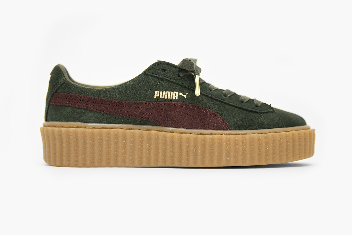 puma creeper available