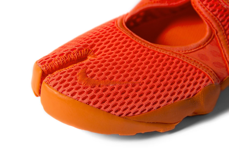 Nike Air Rift 'Breathe'