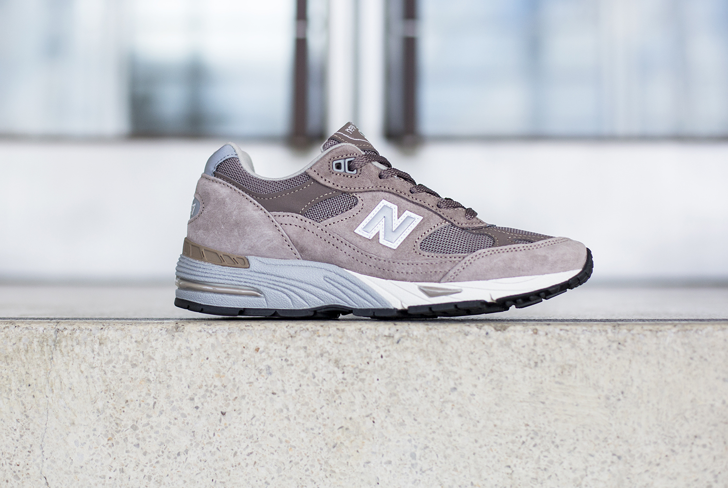 new balance blogg